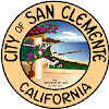 City of San Clemente