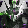 Aerphix Zero