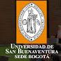 SanBuena Bogotá