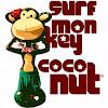 SurfMonkeyCoconut