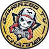 GamerZed Tv