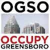 OccupyGSOnc