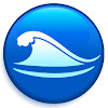Tsunami IDE