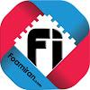 Foamiran.official
