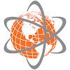 DJATOM Website Services