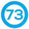 kanaalTV73