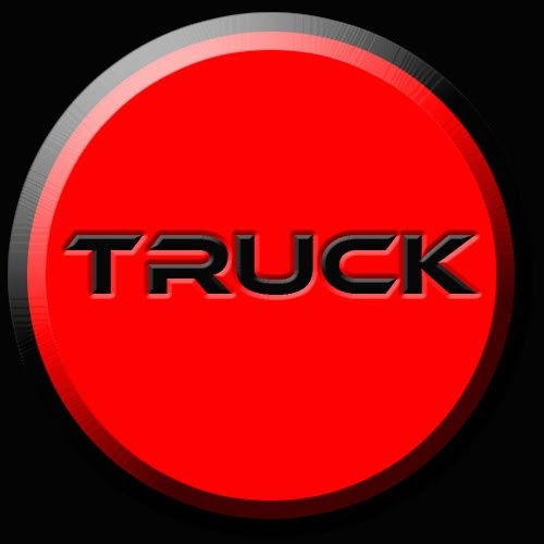 TruckzeRs