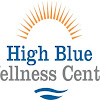 High Blue Wellness