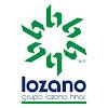 Grupo Lozano Hnos.