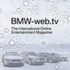 BMWwebTV