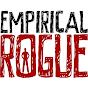 Empirical Rogue