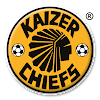 Kaizer Chiefs Football Club