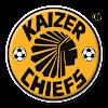 Kaizer ChiefsFC