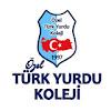 Turk Yurdu Koleji