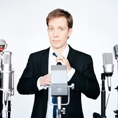 James Arnold Taylor - Topic