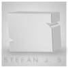 Stefan J. S.