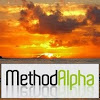 MethodAlpha wellbeing