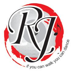 Cover Profil Raj Adroja Dance Studio