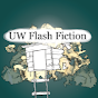 UW Flash Fiction WUD Publications Committee
