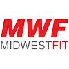 MidwestFit