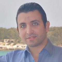 Dr Ahmed Aboul Fotouh