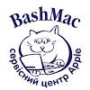 BashMacUA