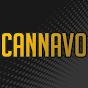 cannavo69