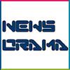 Newsorama: Νέα Σήμερα