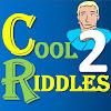 CoolRiddles2
