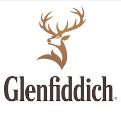 Glenfiddich India