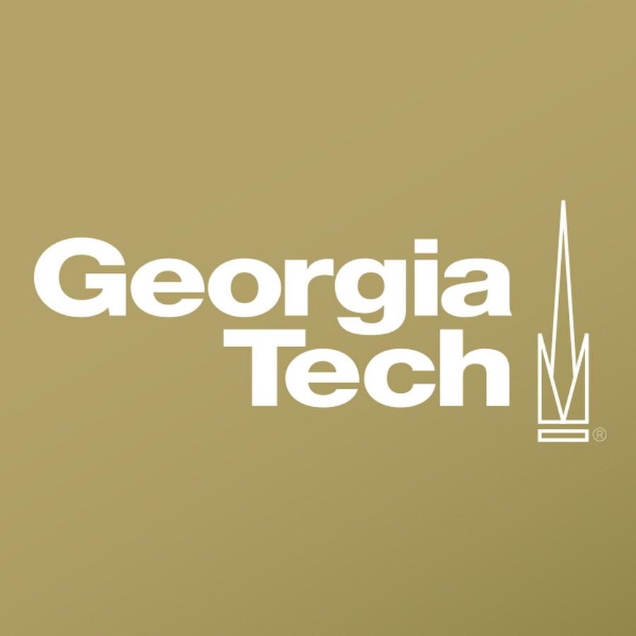 Geirgia Tech