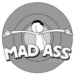 Рейтинг youtube(ютюб) канала MadAssCart00n
