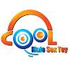 CoolMaleSexToyIcom