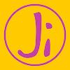Jabs Inc. Studio