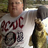 BigJoesfishing