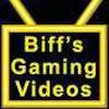 BiffsGamingVideos
