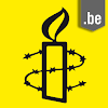 Amnesty International Vlaanderen
