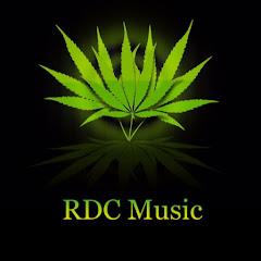 Cover Profil RDC.Music