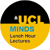 UCL Lunch Hour Lectures