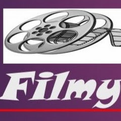 Filmy Reviews