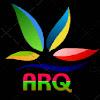 ARQ TV