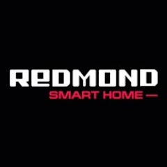 Рейтинг youtube(ютюб) канала Redmond Russia