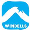 Windells Camp