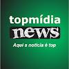 TopMídiaNews