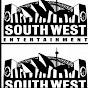SouthWestEntertainMe