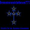 jesusmusicvideos777