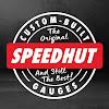 Speedhut Custom Gauges