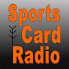 Sports Card Radio