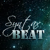 Syntax Beat