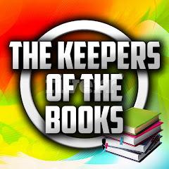 The Keepers of the Books (the-keepers-of-the-books)